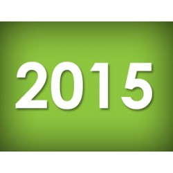 Affiliazione 2015